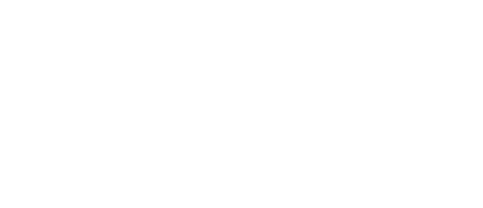 Trusted Provider Northfield OH
