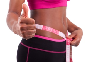 Weight Loss in Northfield OH