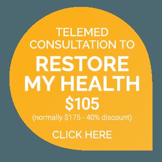Telemed Special Offer